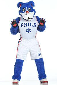 Franklin the Dog